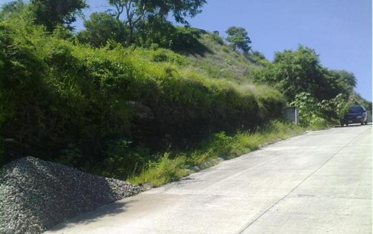 Foto de terreno habitacional en venta en  -, club de golf santa fe, xochitepec, morelos, 1105351 No. 01
