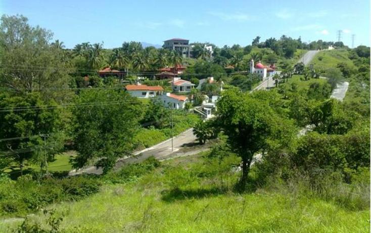 Foto de terreno habitacional en venta en  -, club de golf santa fe, xochitepec, morelos, 1105351 No. 02