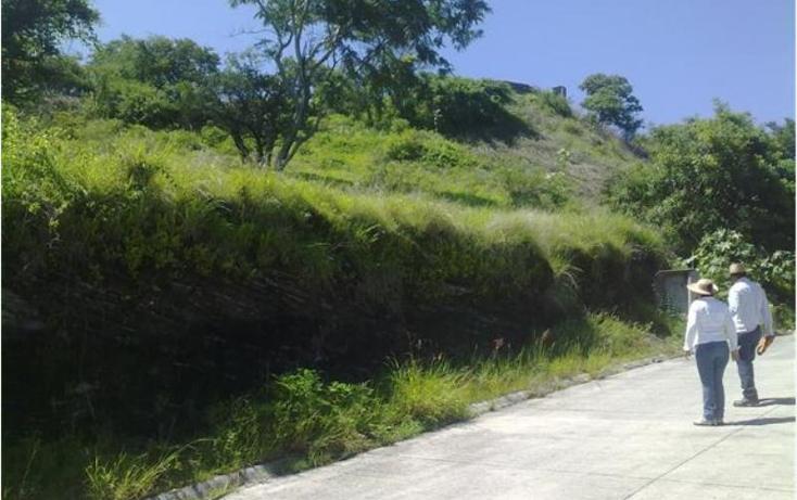 Foto de terreno habitacional en venta en  -, club de golf santa fe, xochitepec, morelos, 1105351 No. 07