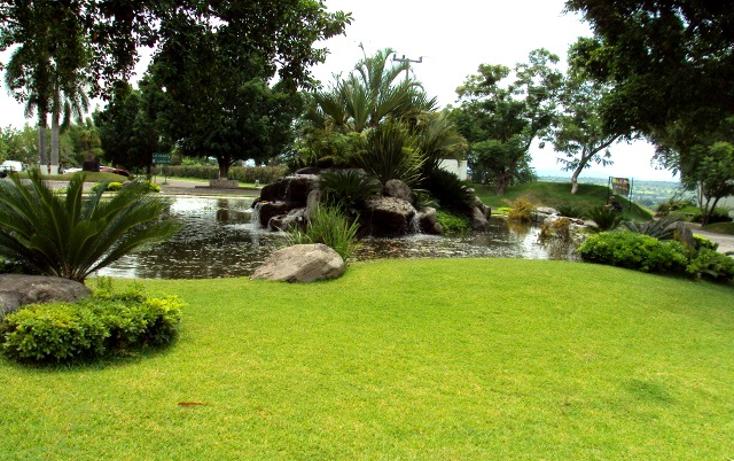 Foto de terreno habitacional en venta en  , club de golf santa fe, xochitepec, morelos, 1135847 No. 06