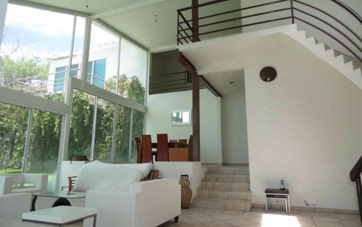 Foto de casa en venta en  , club de golf santa fe, xochitepec, morelos, 1769010 No. 04