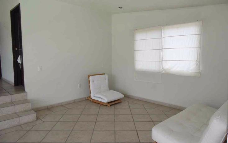 Foto de casa en venta en  , club de golf santa fe, xochitepec, morelos, 1769010 No. 10