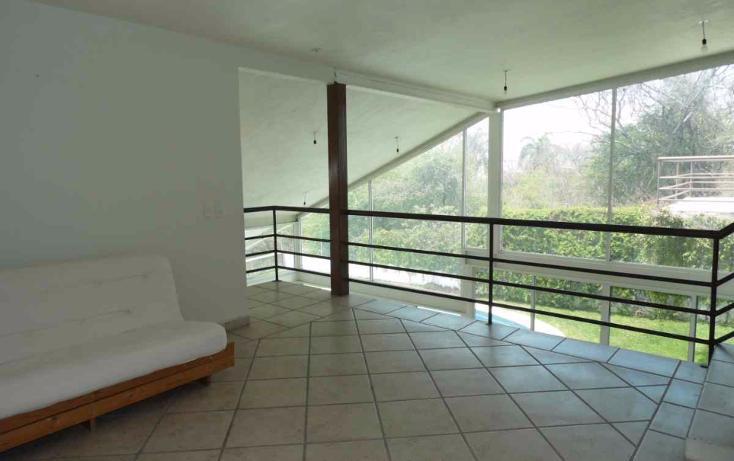 Foto de casa en venta en  , club de golf santa fe, xochitepec, morelos, 1769010 No. 11