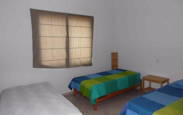 Foto de casa en venta en  , club de golf santa fe, xochitepec, morelos, 1769010 No. 13