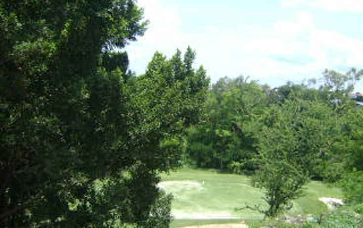 Foto de terreno habitacional en venta en, club de golf santa fe, xochitepec, morelos, 1832374 no 02