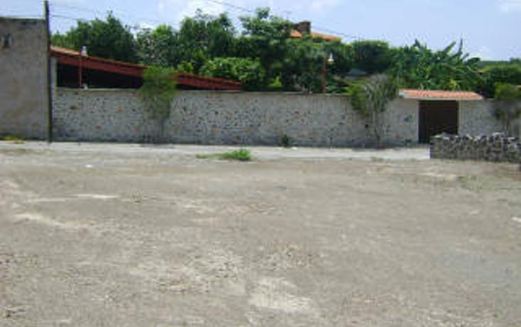 Foto de terreno habitacional en venta en, club de golf santa fe, xochitepec, morelos, 1832374 no 05