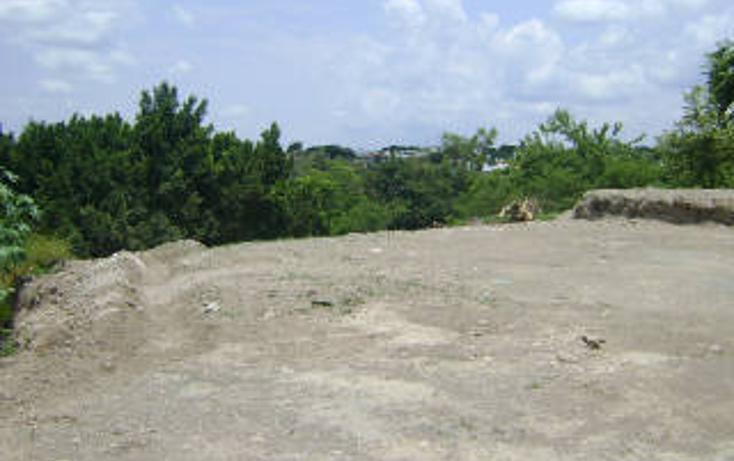 Foto de terreno habitacional en venta en, club de golf santa fe, xochitepec, morelos, 1832374 no 07