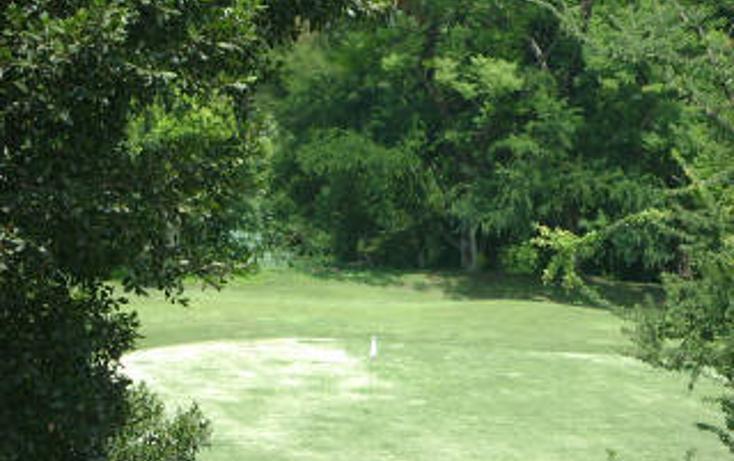 Foto de terreno habitacional en venta en  , club de golf santa fe, xochitepec, morelos, 1881874 No. 04
