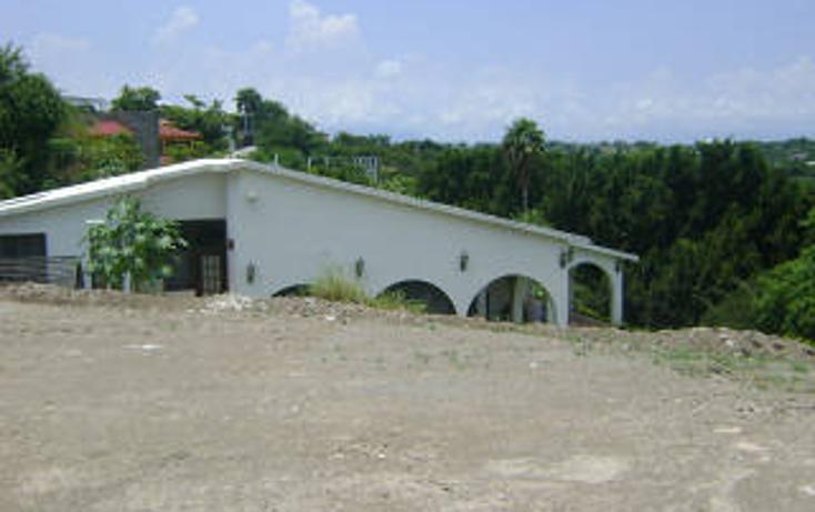 Foto de terreno habitacional en venta en  , club de golf santa fe, xochitepec, morelos, 1881874 No. 06
