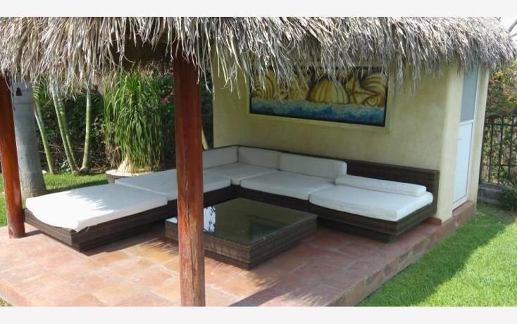 Foto de casa en venta en  , club de golf santa fe, xochitepec, morelos, 1917312 No. 06