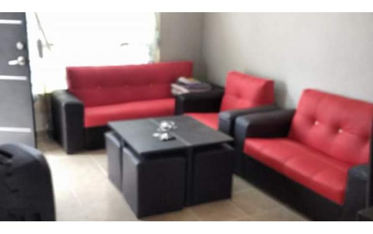 Foto de casa en renta en  , club de golf santa fe, xochitepec, morelos, 2043837 No. 06