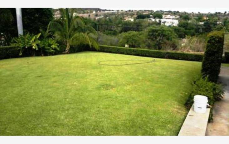 Foto de terreno habitacional en venta en  , club de golf santa fe, xochitepec, morelos, 2675158 No. 02