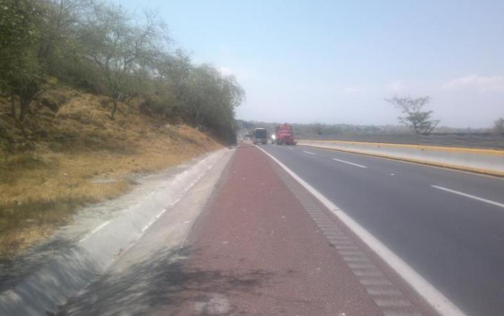 Foto de terreno comercial en renta en, club de golf santa fe, xochitepec, morelos, 418002 no 01