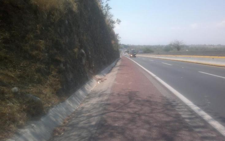 Foto de terreno comercial en renta en, club de golf santa fe, xochitepec, morelos, 418002 no 03