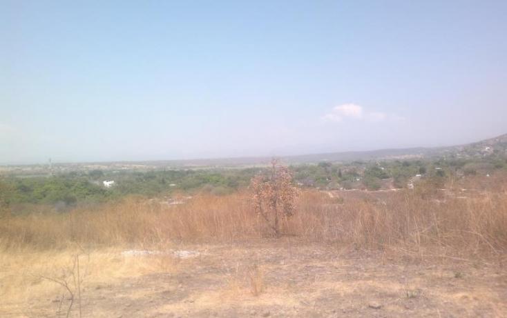 Foto de terreno comercial en renta en, club de golf santa fe, xochitepec, morelos, 418002 no 04
