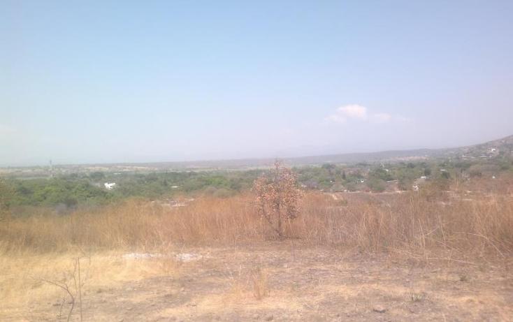 Foto de terreno comercial en renta en  , club de golf santa fe, xochitepec, morelos, 418002 No. 04