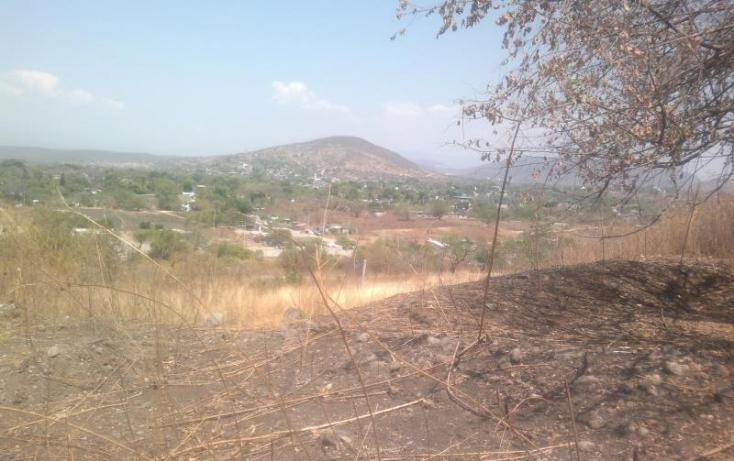 Foto de terreno comercial en renta en, club de golf santa fe, xochitepec, morelos, 418002 no 06