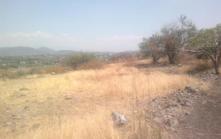 Foto de terreno comercial en renta en, club de golf santa fe, xochitepec, morelos, 418002 no 09