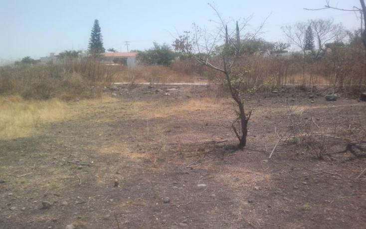 Foto de terreno comercial en renta en, club de golf santa fe, xochitepec, morelos, 418002 no 10