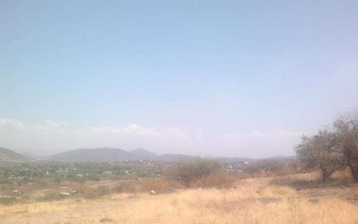 Foto de terreno comercial en renta en  , club de golf santa fe, xochitepec, morelos, 418002 No. 13
