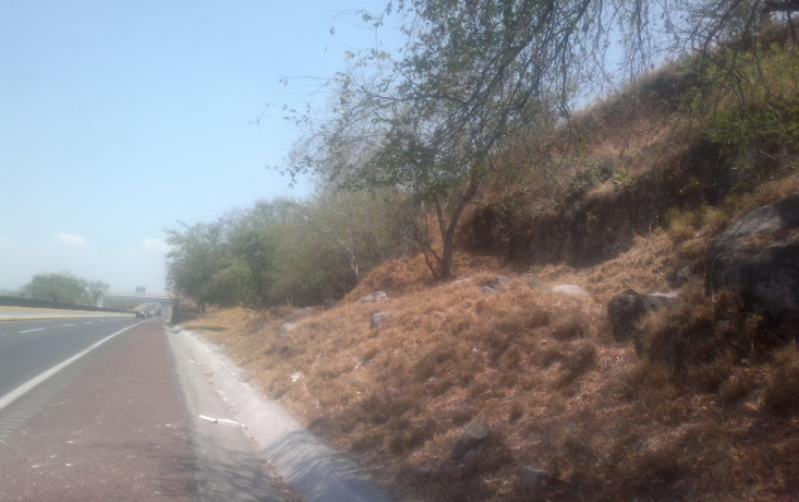 Foto de terreno comercial en renta en, club de golf santa fe, xochitepec, morelos, 418002 no 18