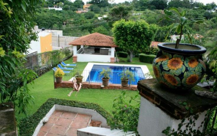 Foto de casa en venta en, club de golf santa fe, xochitepec, morelos, 542995 no 01
