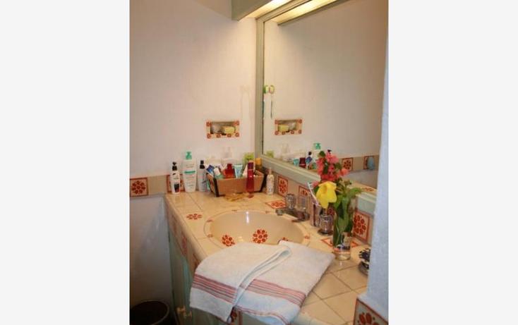 Foto de casa en venta en  , club de golf santa fe, xochitepec, morelos, 542995 No. 08