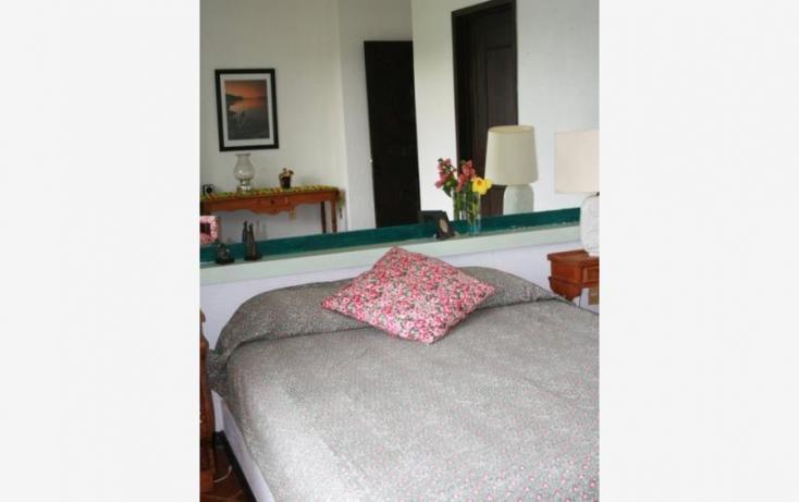 Foto de casa en venta en, club de golf santa fe, xochitepec, morelos, 542995 no 09