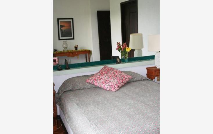 Foto de casa en venta en  , club de golf santa fe, xochitepec, morelos, 542995 No. 09