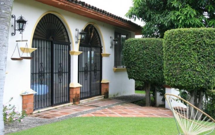 Foto de casa en venta en, club de golf santa fe, xochitepec, morelos, 542995 no 14