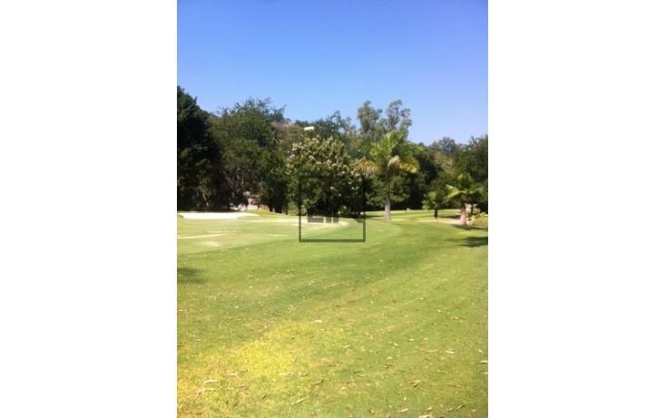 Foto de terreno habitacional en venta en, club de golf santa fe, xochitepec, morelos, 564433 no 01