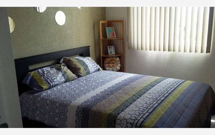 Foto de casa en venta en  , club de golf santa fe, xochitepec, morelos, 588019 No. 02