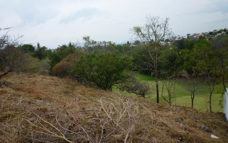 Foto de terreno habitacional en venta en, club de golf santa fe, xochitepec, morelos, 850505 no 02