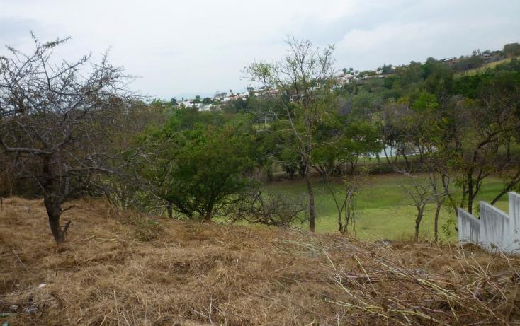 Foto de terreno habitacional en venta en, club de golf santa fe, xochitepec, morelos, 850505 no 03