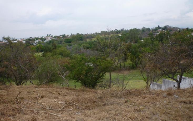 Foto de terreno habitacional en venta en, club de golf santa fe, xochitepec, morelos, 850505 no 04
