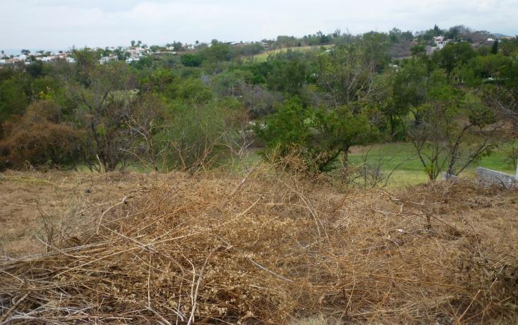 Foto de terreno habitacional en venta en, club de golf santa fe, xochitepec, morelos, 850505 no 05