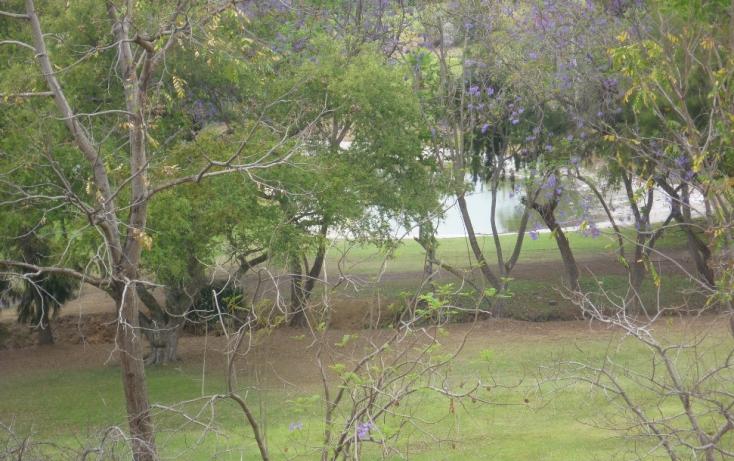 Foto de terreno habitacional en venta en, club de golf santa fe, xochitepec, morelos, 850505 no 06