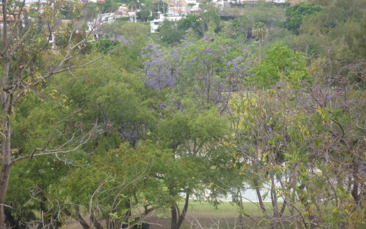 Foto de terreno habitacional en venta en, club de golf santa fe, xochitepec, morelos, 850505 no 07