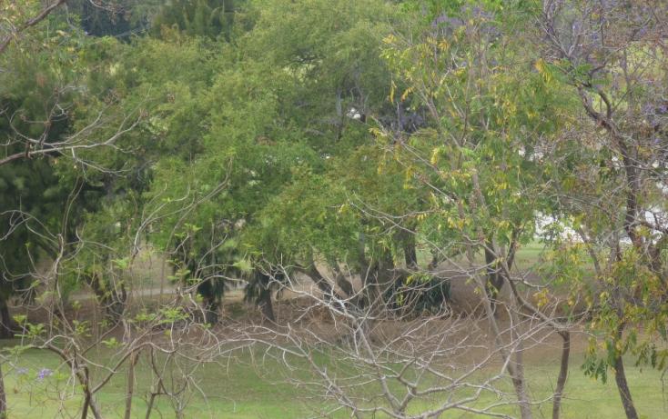 Foto de terreno habitacional en venta en, club de golf santa fe, xochitepec, morelos, 850505 no 08