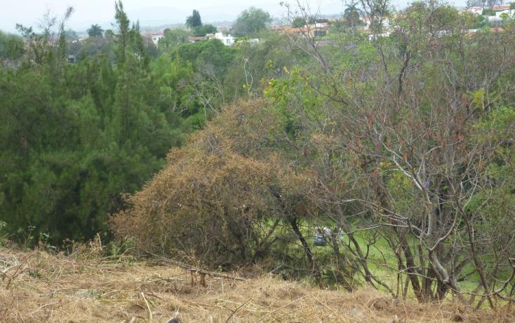 Foto de terreno habitacional en venta en, club de golf santa fe, xochitepec, morelos, 850505 no 10