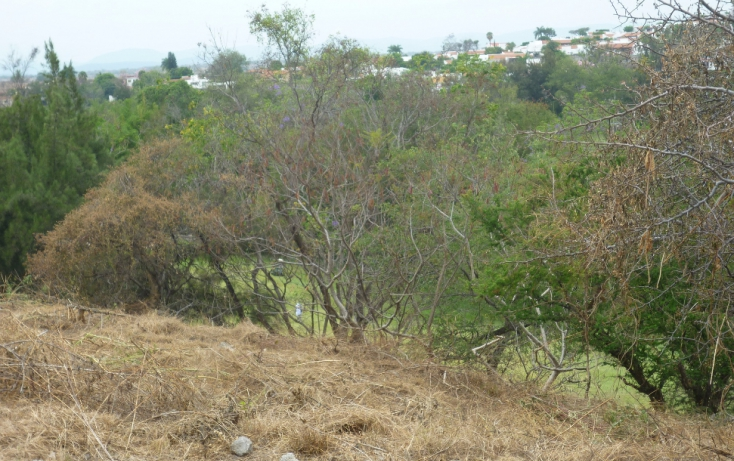 Foto de terreno habitacional en venta en, club de golf santa fe, xochitepec, morelos, 850505 no 11