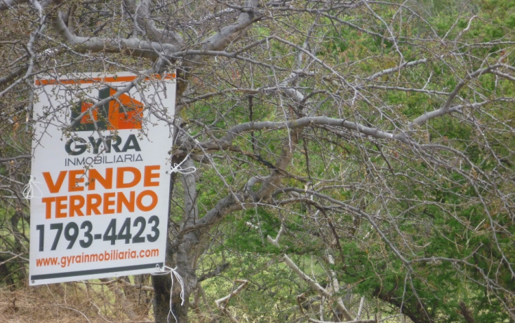 Foto de terreno habitacional en venta en, club de golf santa fe, xochitepec, morelos, 850505 no 12