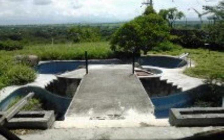 Foto de casa en venta en, club de golf santa fe, xochitepec, morelos, 966333 no 02