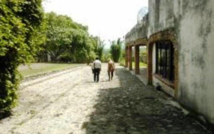 Foto de casa en venta en, club de golf santa fe, xochitepec, morelos, 966333 no 03