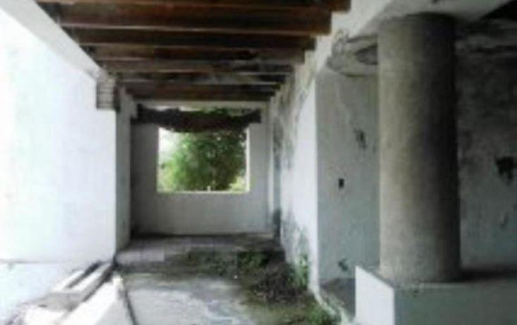 Foto de casa en venta en, club de golf santa fe, xochitepec, morelos, 966333 no 05
