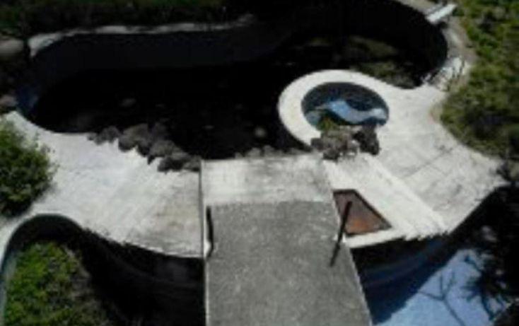 Foto de casa en venta en, club de golf santa fe, xochitepec, morelos, 966333 no 07