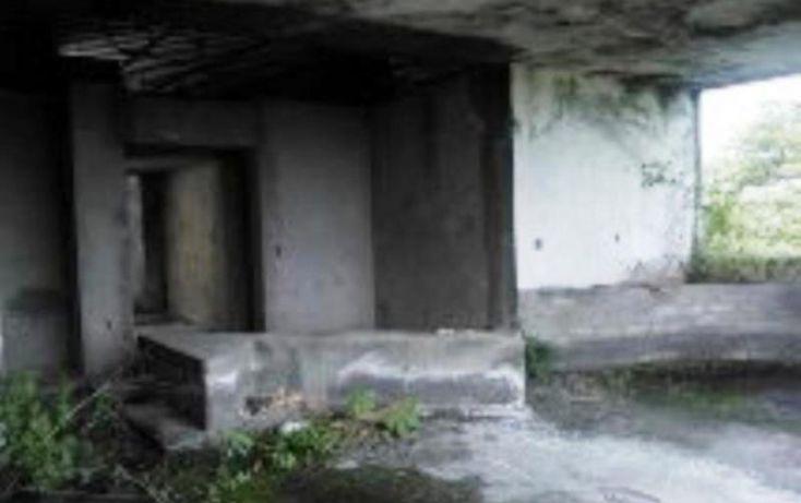 Foto de casa en venta en, club de golf santa fe, xochitepec, morelos, 966333 no 12