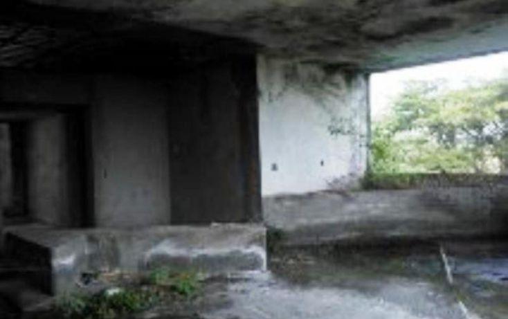 Foto de casa en venta en, club de golf santa fe, xochitepec, morelos, 966333 no 13
