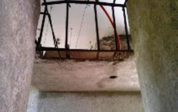 Foto de casa en venta en, club de golf santa fe, xochitepec, morelos, 966333 no 18