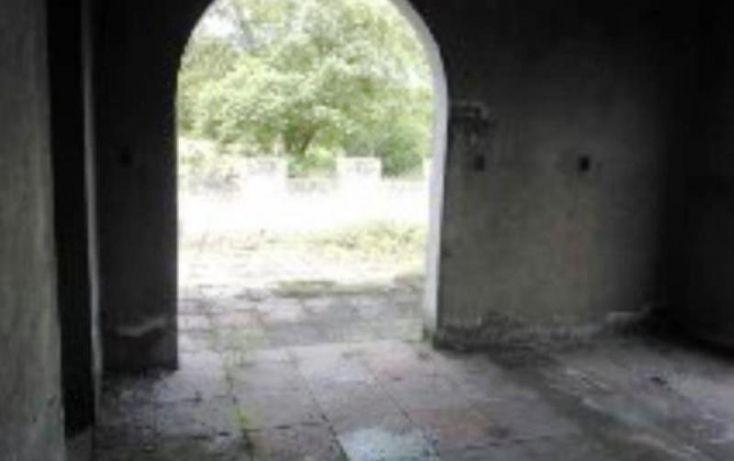 Foto de casa en venta en, club de golf santa fe, xochitepec, morelos, 966333 no 20